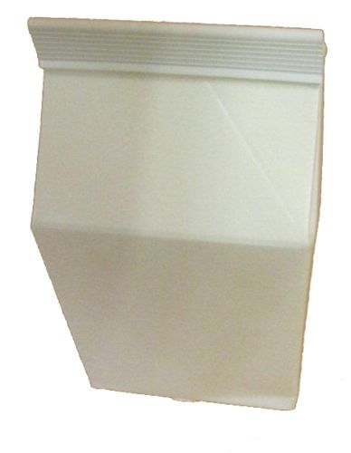 500ml Cartons Box of 100
