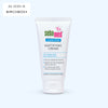 Anti-Dry Night Intensive Cream 50ml