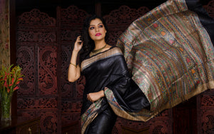 Buy sarees online at AM Collections