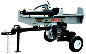 SPECIAL SPEECO PRODUCTS S401635BB 35T Log Splitter
