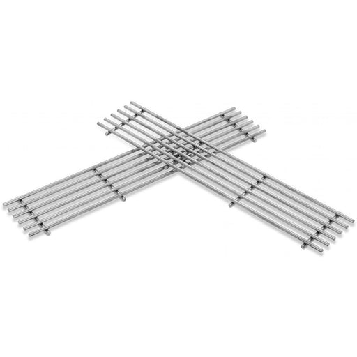 Memphis Small Grate Kit (2 Grates)