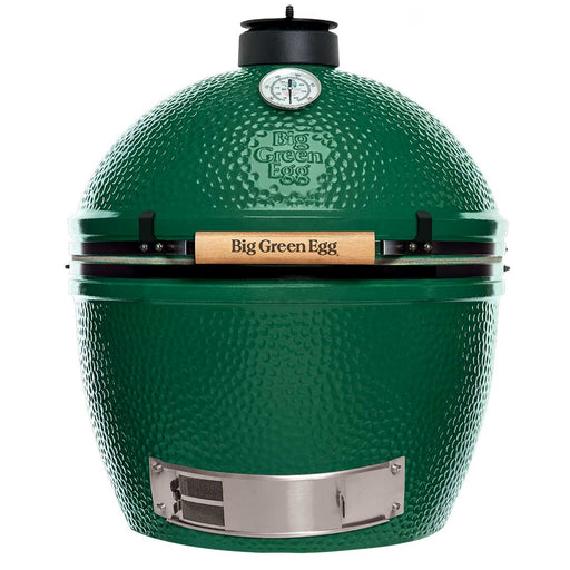 Big Green Egg XLarge/XL Egg Charcoal Grill - Premier Grilling