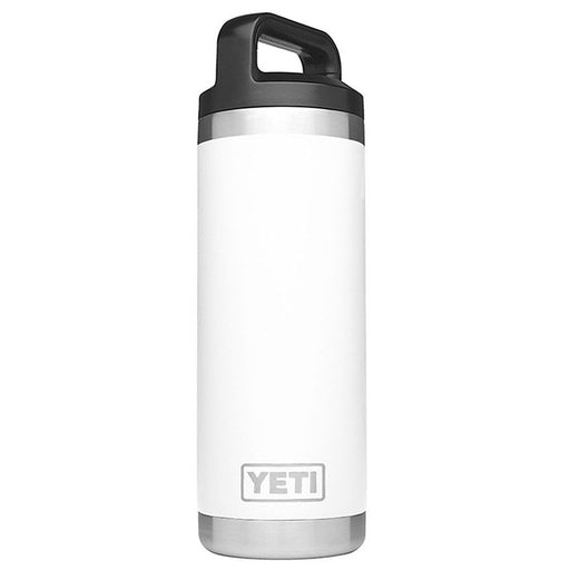 YETI 18-oz Rambler Bottle
