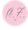 A&F Styles