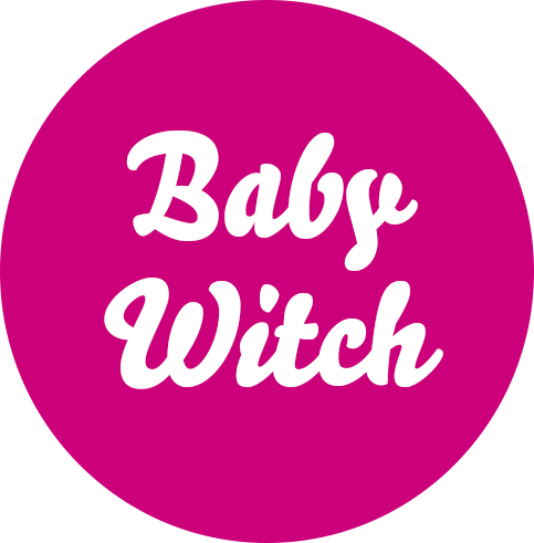 Membership - Baby Witch