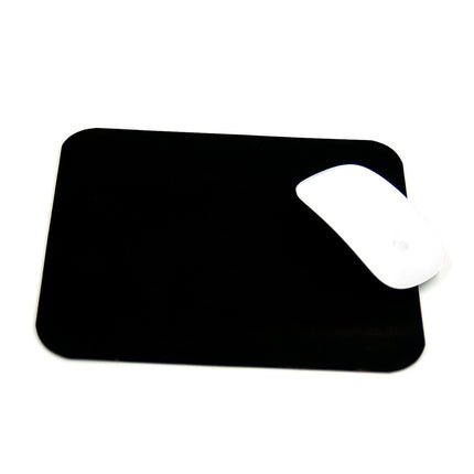 Leather Mouse Pad | Office Accessories | Smiths & Kings