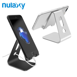 Mobile Phone Aluminium Alloy Stand
