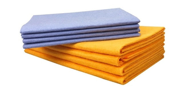Super Absorbent Towels Set