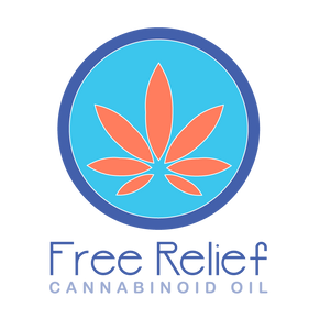 Free Relief