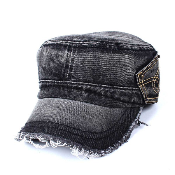 New Jeans Cap/Hat For Men & Women - shoppingridge