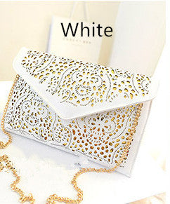 Super Designer Evening Day Clutches for Women - shoppingridge