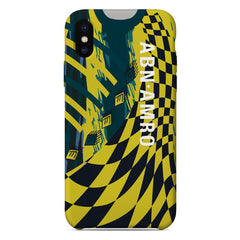Ajax 1995/96 Goalkeeper Shirt Phone Case