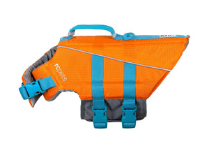 LIFE VEST XSMALL AND SMALL RC PETS