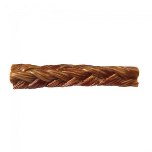BRAIDED STICK SM/MD 16CT RED BARN
