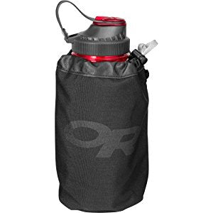 Outdoor Research Water Bottle Tote 1L