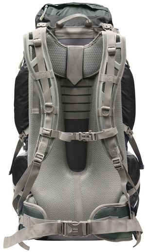 Rockwater Designs Killarney Pack 85 + 5L Capacity