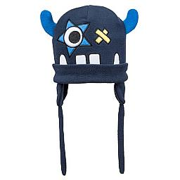 Kombi Alien Invasion Children's Hat