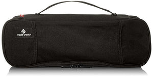 Eagle Creek Pack-It Original Tube Cube Black
