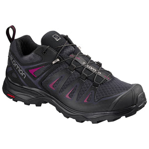 Salomon X Ultra 3 Women's Shoe