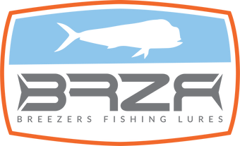BreezersFishing