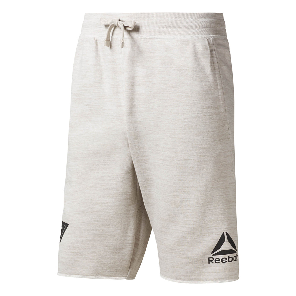 Reebok Mens UFC Fan Gear Short