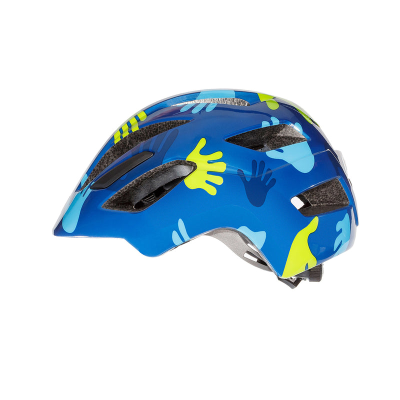 Lil' Champ Toddler Bike Helmet - LEM Helmets