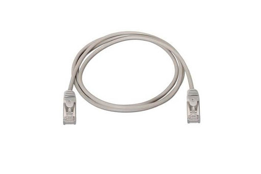 6 foot ethernet cable ETHERCA accessory uniden