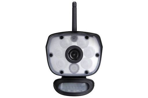 Spotlight Accessory Camera for UDR777HD/780HD