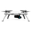 JJRC JJPRO X5 - With GPS Positioning, Altitude Hold, 1080P Camera, POI Follow, Brushless Motor