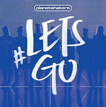 Planetshakers Deluxe v.1 4CD/4DVD Collection Bundle Pack