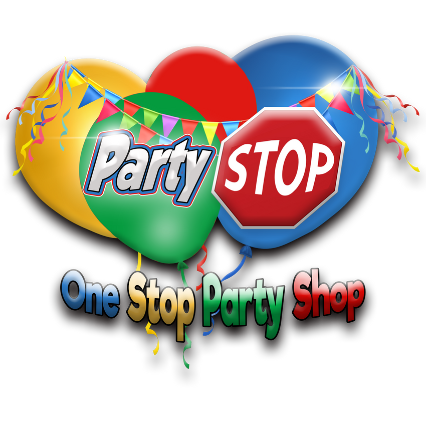 Party Stop