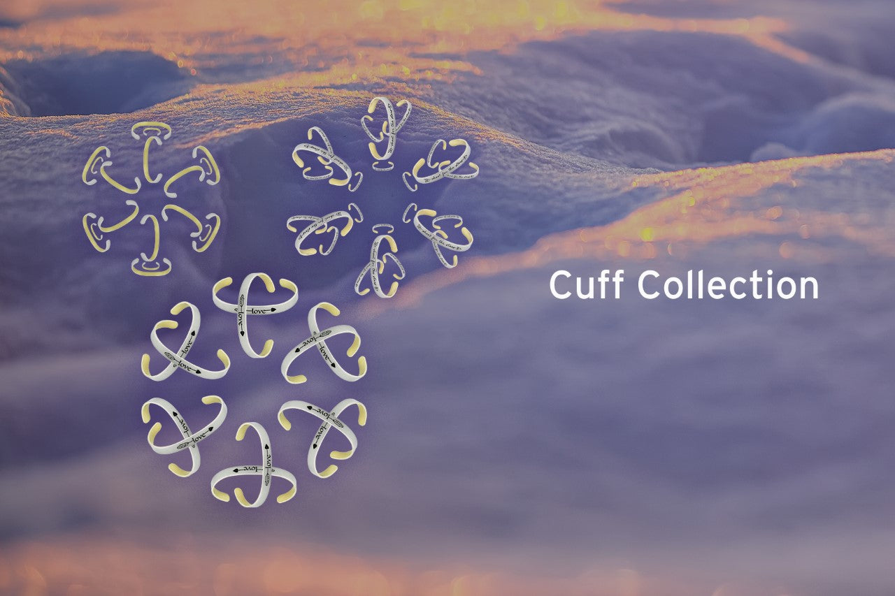 Cuff Collection