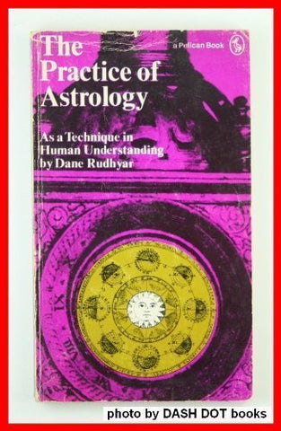 Practice Of Astrology