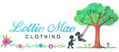 Lottie Mae Clothing