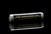 Trustfire AAA Lithium Ion Battery