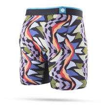Load image into Gallery viewer, Stance Azglitch Boxer Briefs