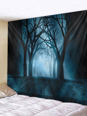 Wall Art Tapestry