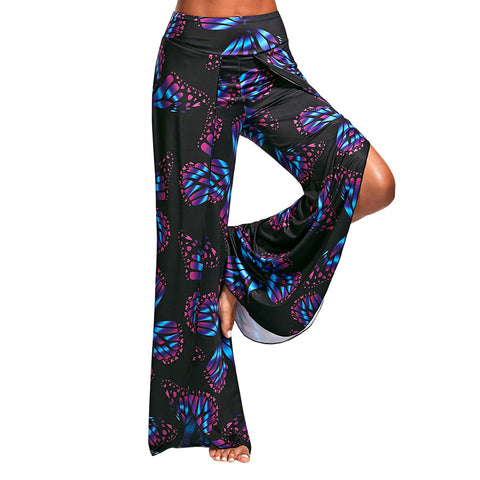 Women's Clothing - Women's Bottoms - Women's Trousers & Pants
