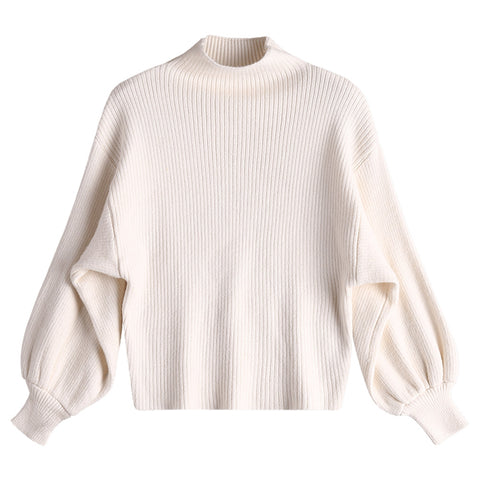 Women's Clothing - Women's Sweaters - Women's Pullovers