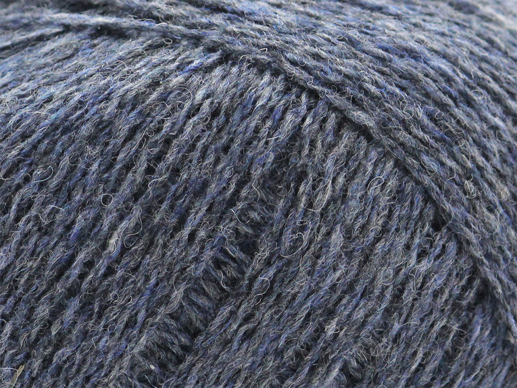 Supersoft Cashmere 4ply - Shade 119