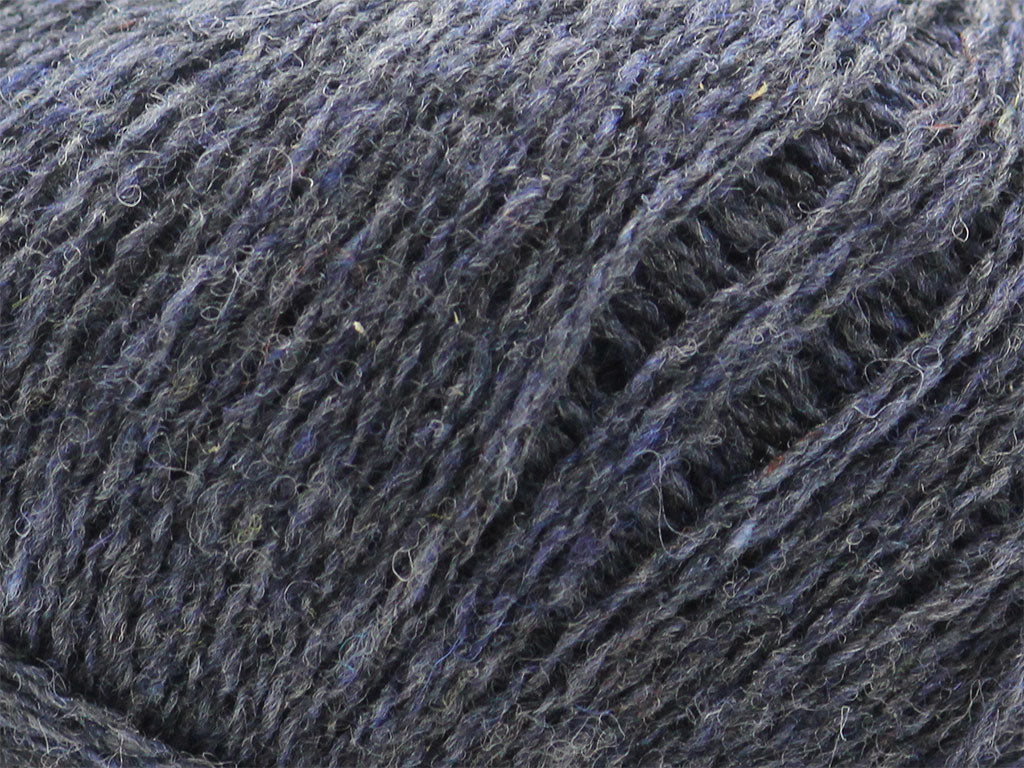 Supersoft 4ply - Moon Shadow 1100