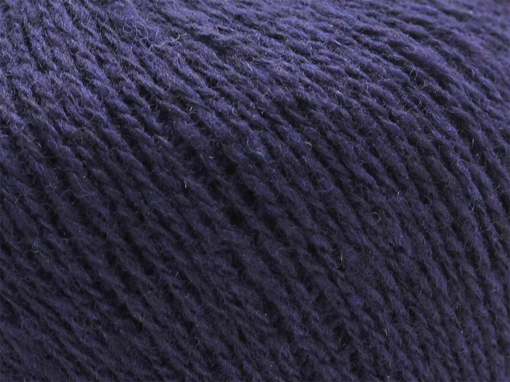 Supersoft 4ply - New Navy 183