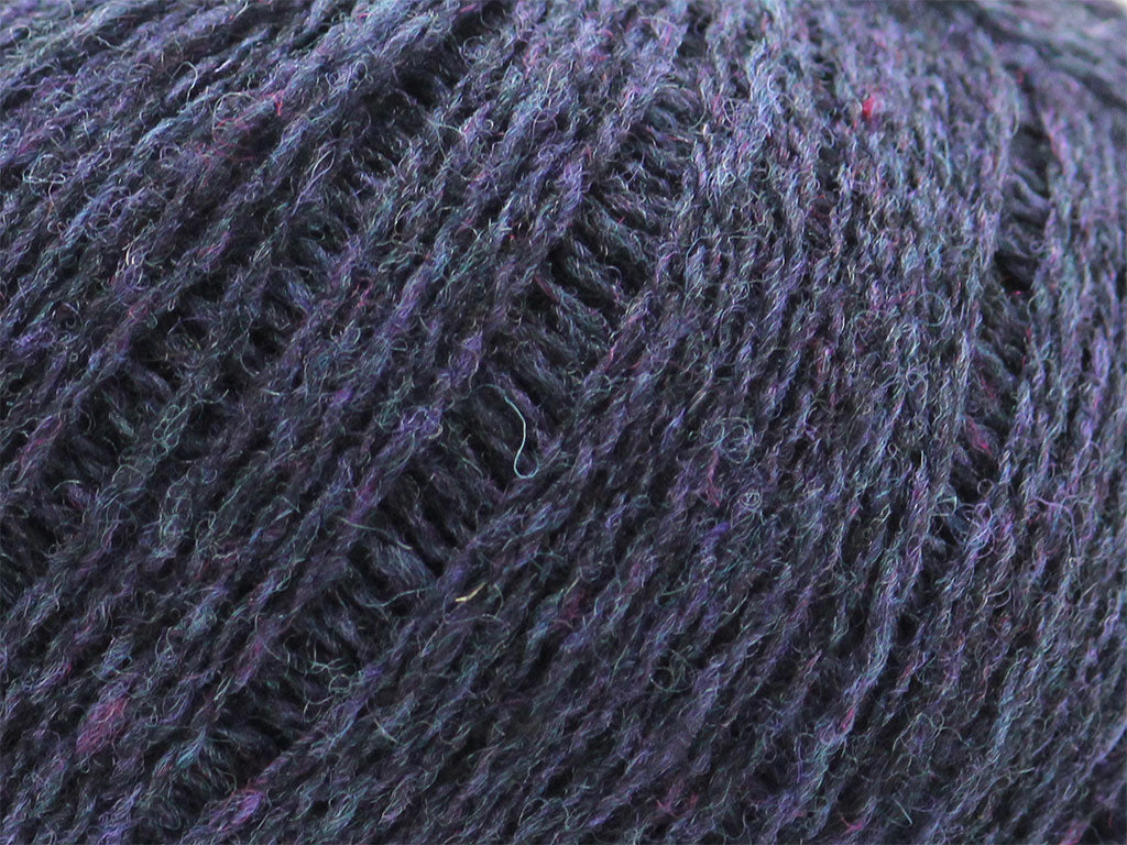 Supersoft 4ply -  Nightshade 178