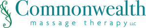 Commonwealth Massage Therapy, LLC