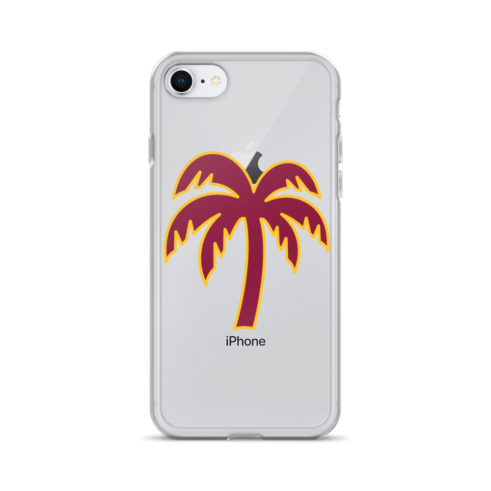 iPhone Case - Darty Co.®