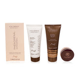 Vita Liberata Ultimate Travel Collection | Vita Liberata tan travel sizes