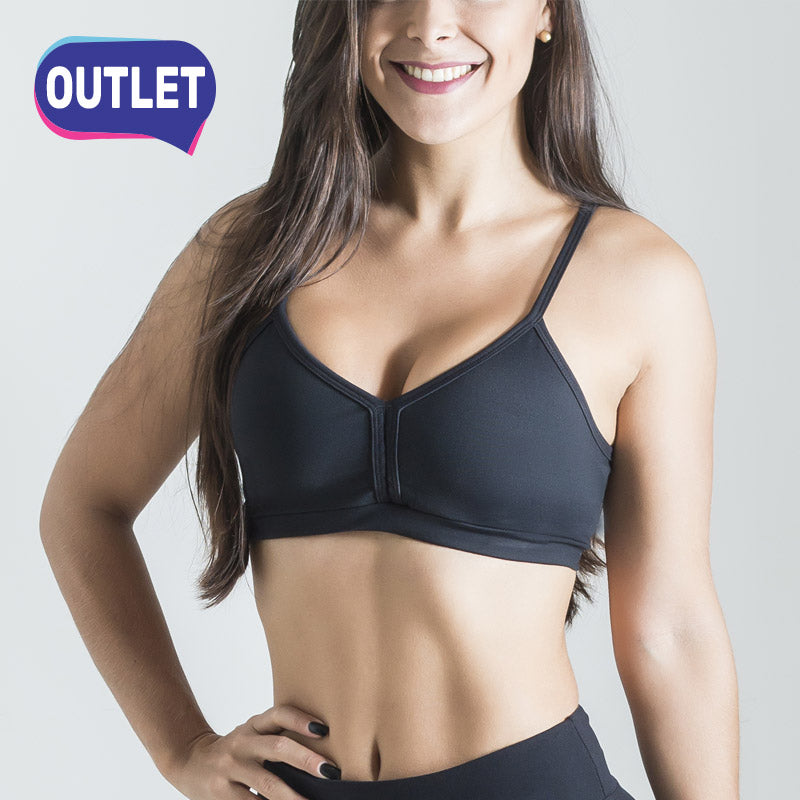 Top X-Fit Outlet