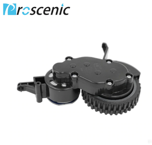 Proscenic 790T Robot Vacuum Cleaner Right Wheel Replacement