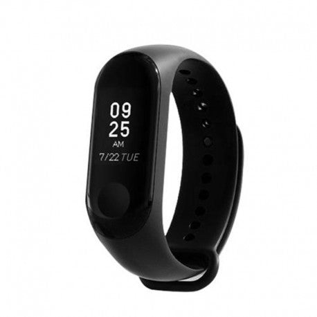 Xiaomi Mi Band 3 - Android e IOS