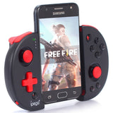 Gamepad iPEGA PG - 9087 (Red Knight)
